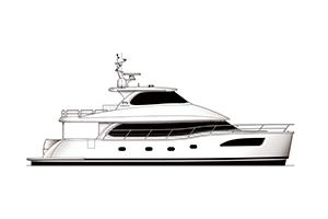 PC65 Yacht
