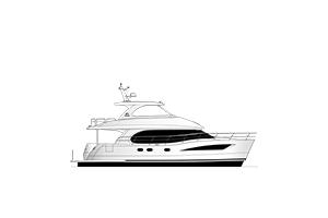 PC52-yacht-layout-1